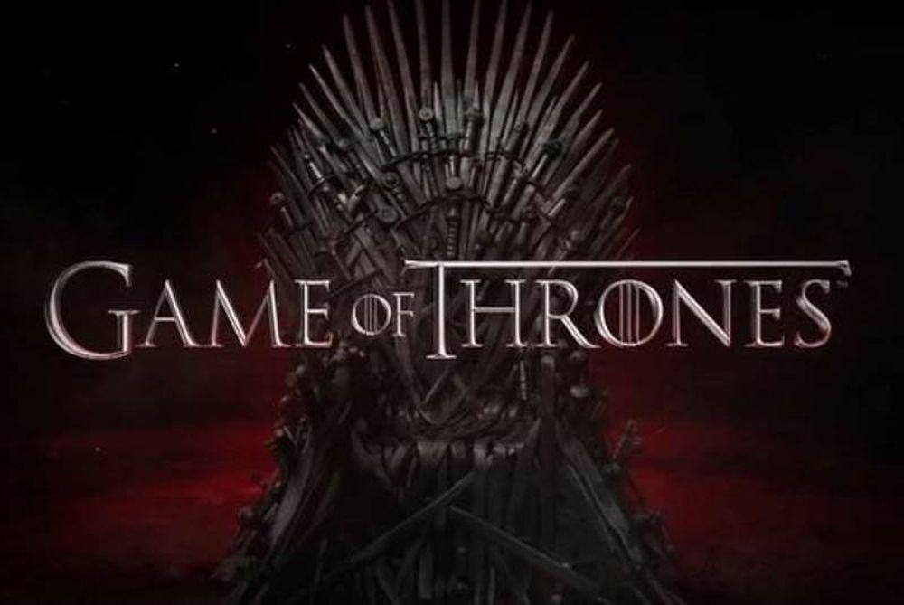Αποκάλυψη πρωταγωνίστριας «Το Game Of Thrones με έσωσε από την πορνεία»