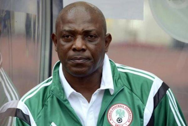 Πέθανε ο προπονητής της Νιγηρίας!