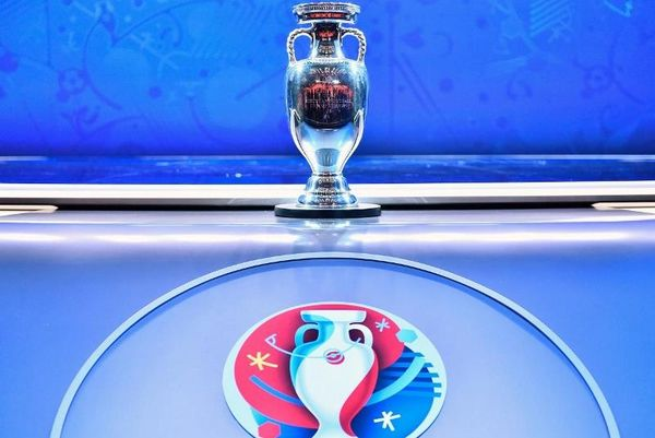 Euro 2016: Το πρόγραμμα και η τηλεοπτική κάλυψη των ομίλων