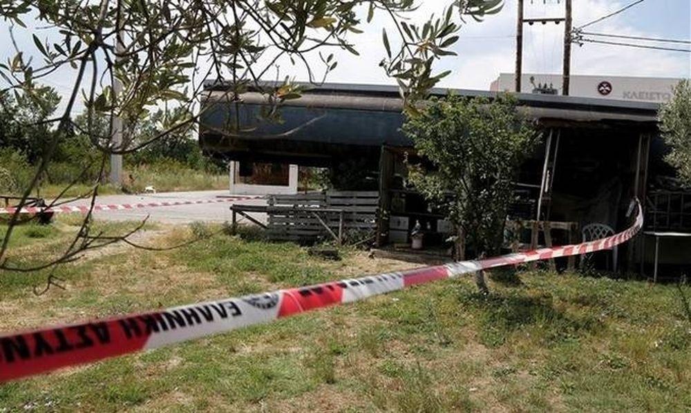 Θεσσαλονίκη: Σε απόσταση αναπνοής από το δολοφόνο του 14χρονου η ΕΛ.ΑΣ.