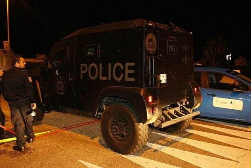 Euro 2016: «Θα μετατρέψουμε το Euro σε νεκροταφείο» είπε ο σφαγέας του αστυνομικού