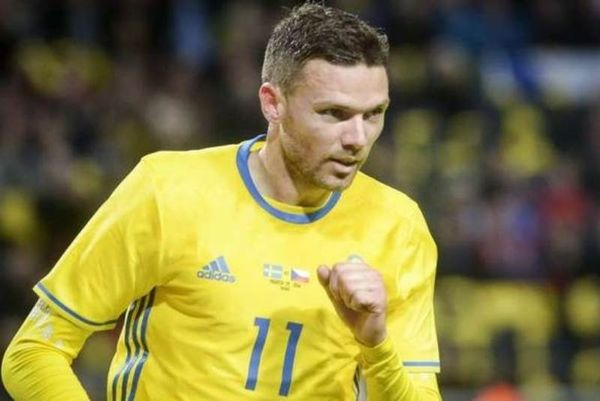 Euro 2016: Ξεκινά με Βέλγιο ο Μπεργκ!