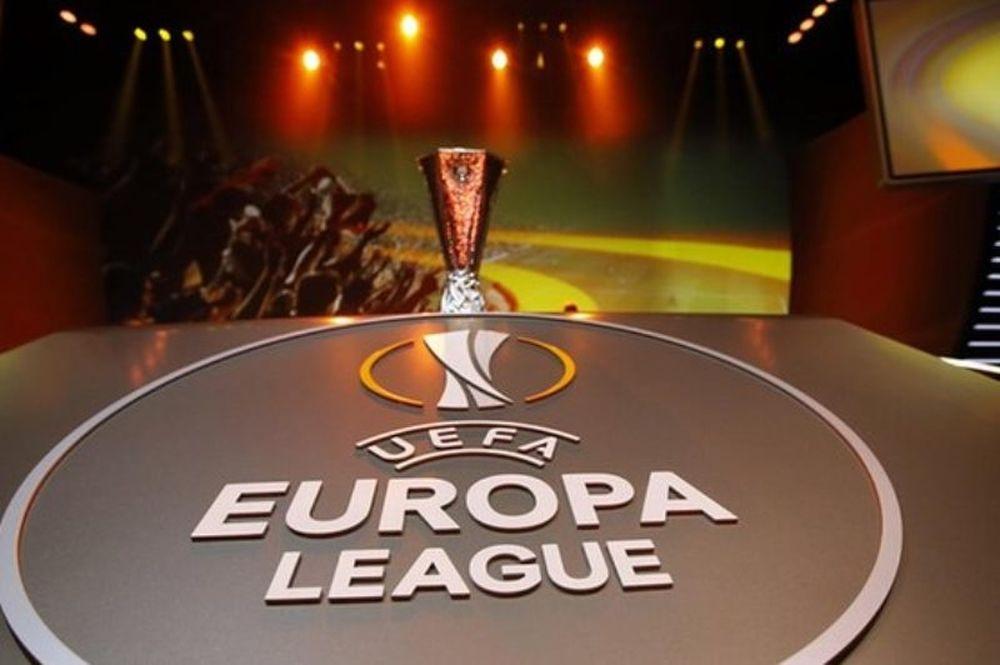Europa League: Εύκολα για ΑΕΚ Λάρνακας και Ομόνοια