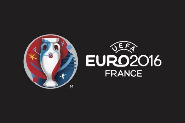 Euro 2016: Το πανόραμα της διοργάνωσης