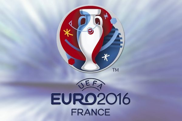 Euro 2016: Το σημερινό (21/6) πρόγραμμα