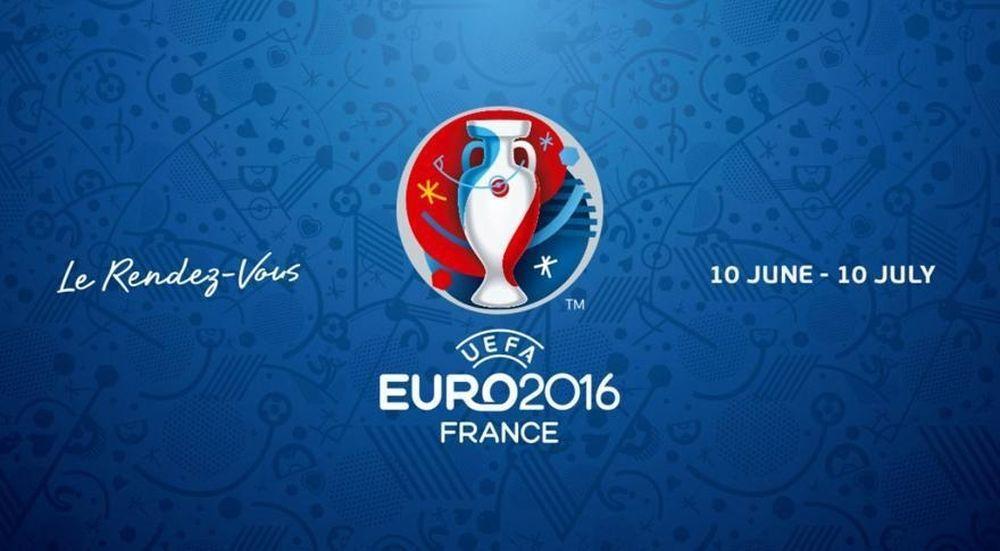 Euro 2016: Η 12αδα της επόμενης φάσης και οι καλύτεροι τρίτοι!