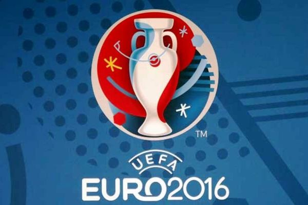 Euro 2016: Βόμβα στα ταμεία από το Onsports