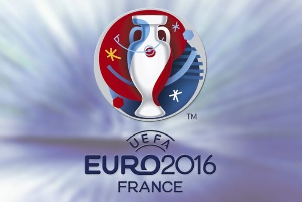 Euro 2016: Τα ζευγάρια των «16»