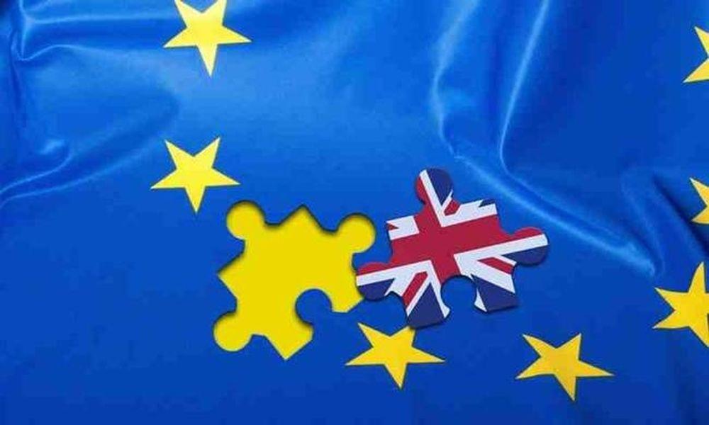Δημοψήφισμα - Βρετανία Live: Αποτέλεσμα—καταπέλτης για το μέλλον της EE – Νίκη του Brexit