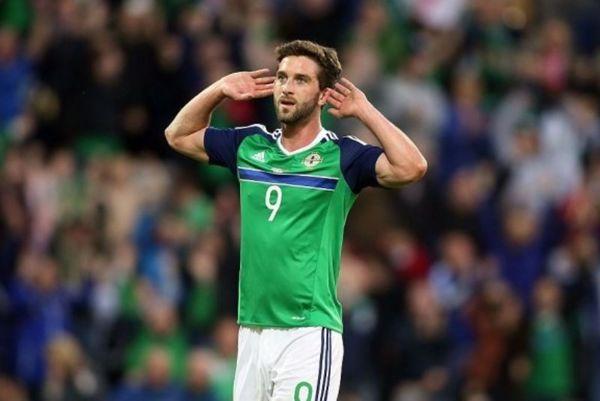 Euro 2016: Λαϊκή απαίτηση να μπει ο Will Grigg, αλλά ο κόουτς… (videos)