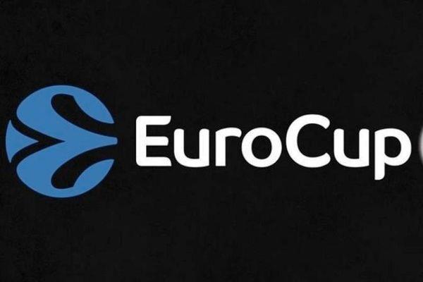 Βόμβα στο Eurocup! Εκτός οι Ιταλοί!