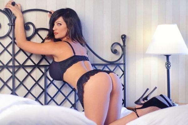 Hot σέξι δασκάλα πορνό
