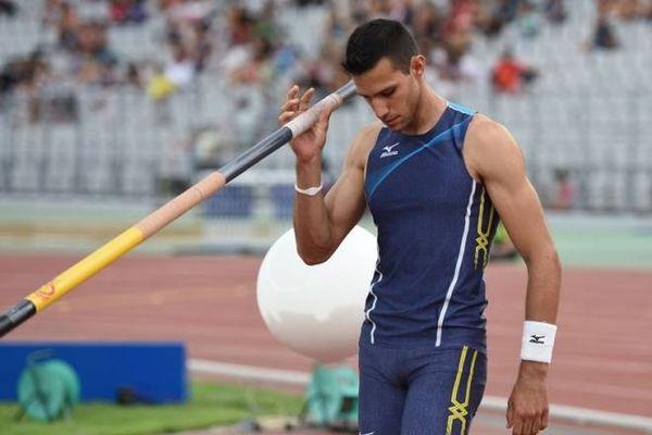 Ολυμπιακοί Αγώνες: Χτυπάει… μετάλλιο ο Φιλιππίδης