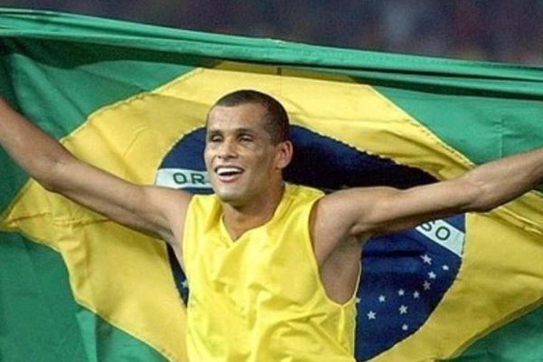 Ρίο 2016: Πιστεύει ο Ριβάλντο στη Βραζιλία!