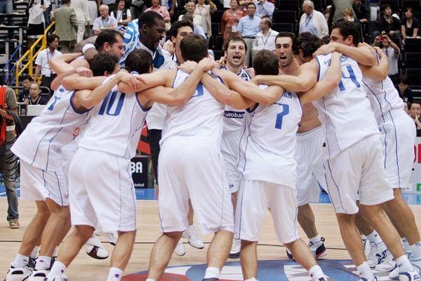 ΚΟΥΙΖ: Πόσο καλά θυμάσαι το Ελλάδα-ΗΠΑ;