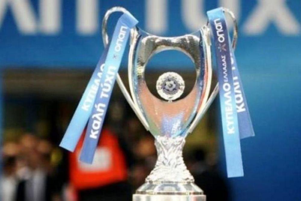 ΑΕ Σπάρτη: Το Σάββατο (10/9) με Παναιγιάλειο για το Κύπελλο Ελλάδας