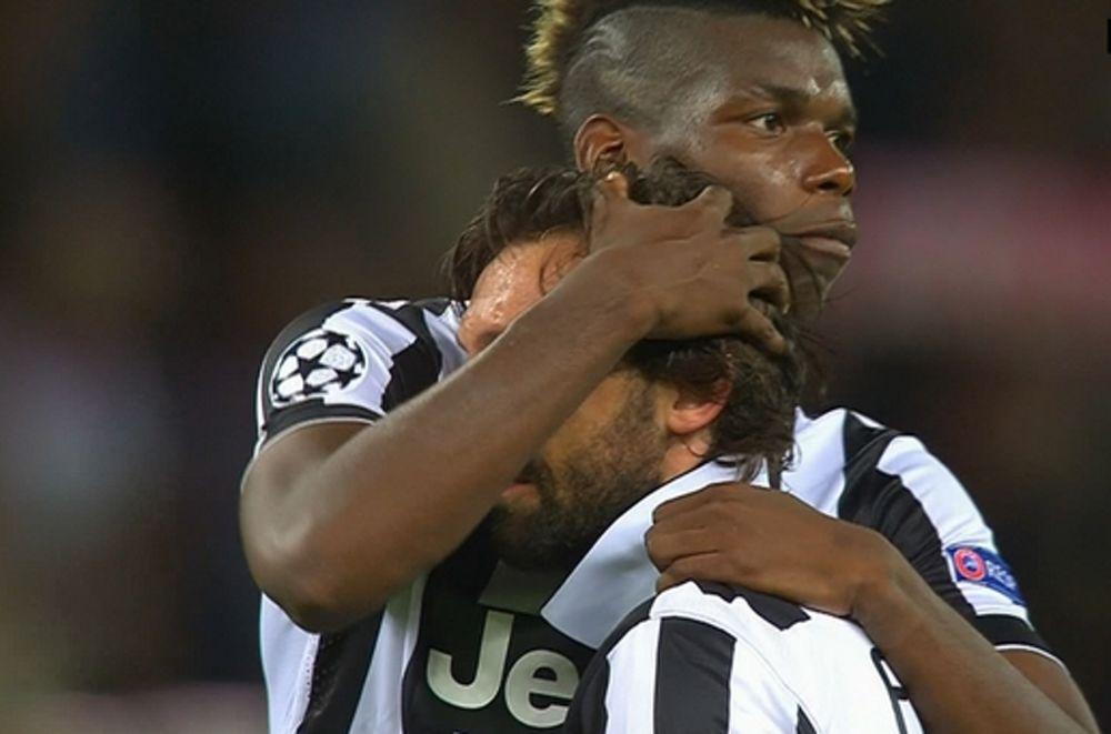 Δάκρυα μιας χαμένης κούπας: Αυτές είναι πιο συγκινητικές στιγμές του Champions League! (video)