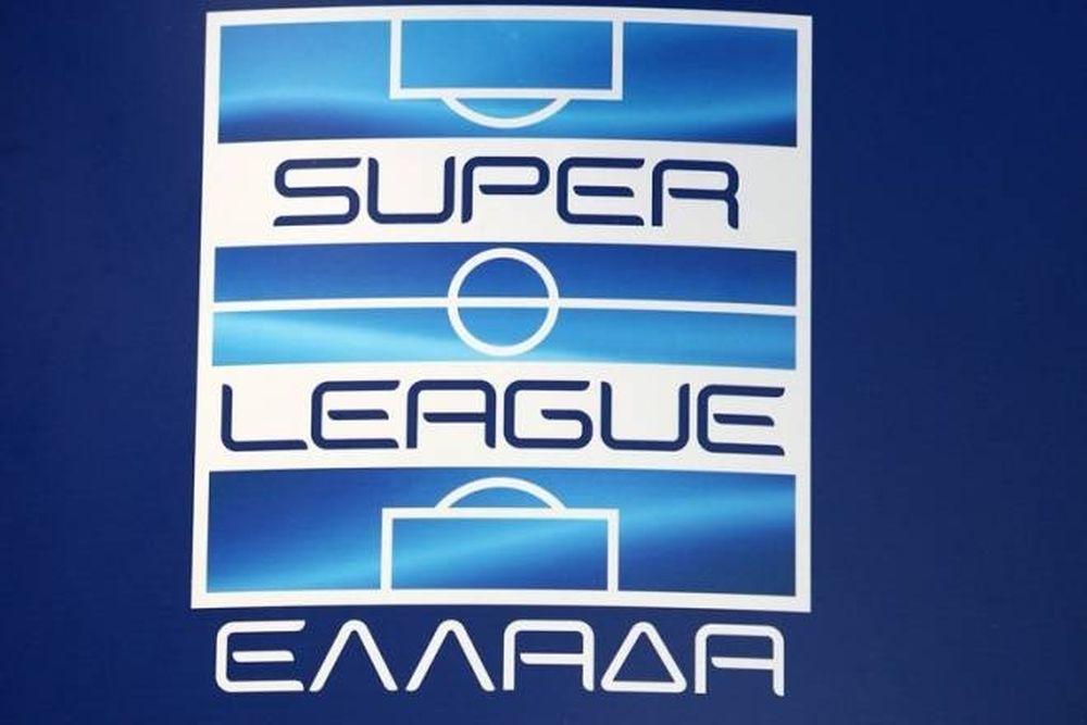 Αυτά αποφάσισαν στο ΔΣ της Super League