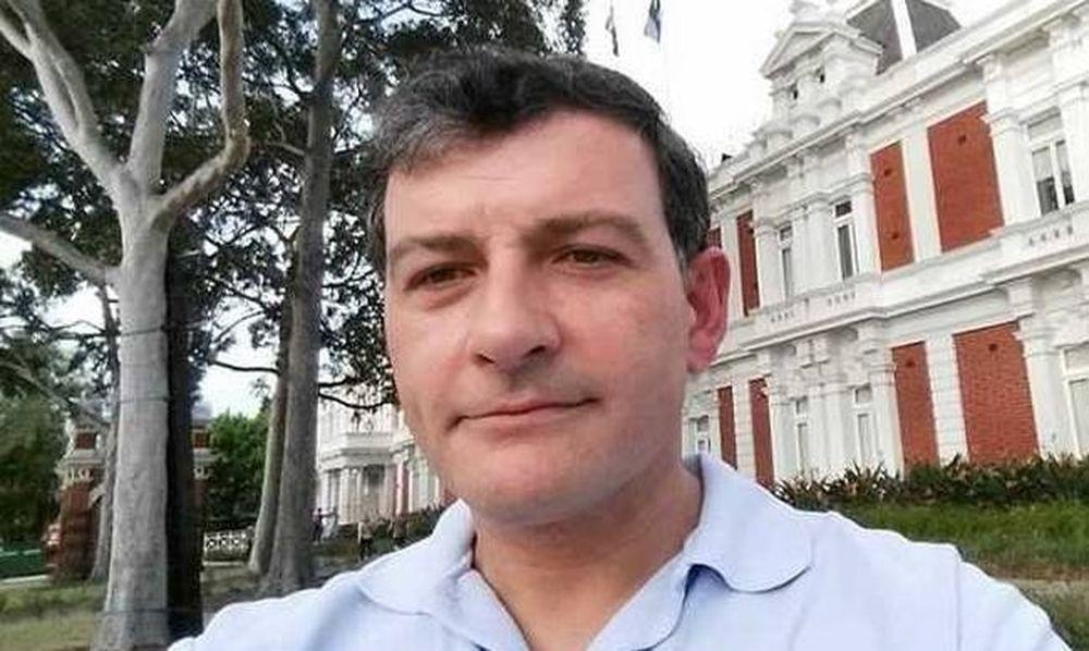 Μελβούρνη: Στo σκαμνί ομογενής, πρώην Δήμαρχος