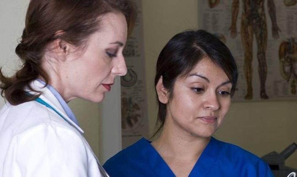 Θετικοί στην φυματίωση εργαζόμενοι σε νοσοκομείο - Καταγγελίες ΠΟΕΔΗΝ