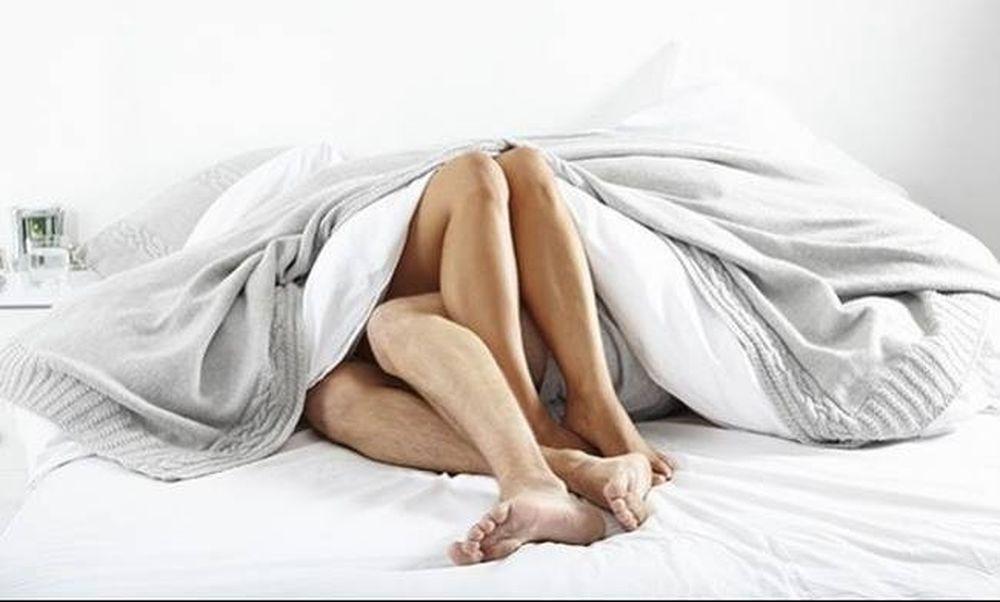 Πόση ώρα πρέπει να διαρκεί το σεξ;