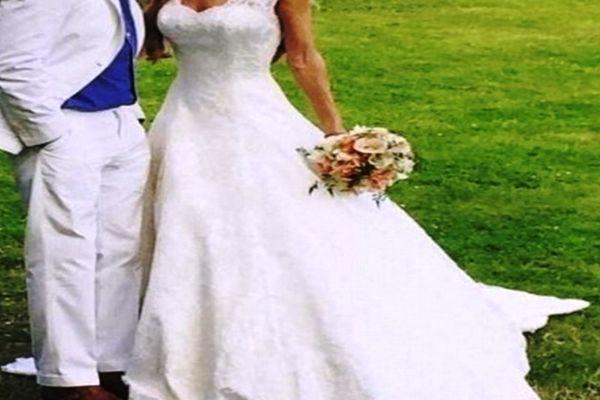 ΕΠΣ Ξάνθης: Αναβολή σε ματς της πρεμιέρας λόγω του γάμου ενός παίκτη με κουμπάρο τον… πρόεδρο