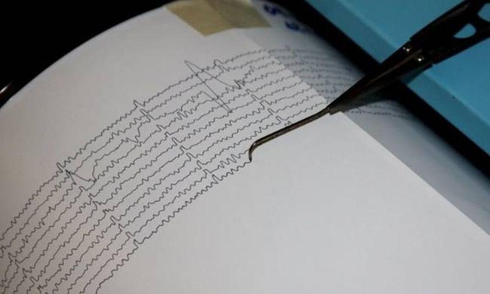 Σεισμική δόνηση μεγέθους 5,7 βαθμών στην Τανζανία
