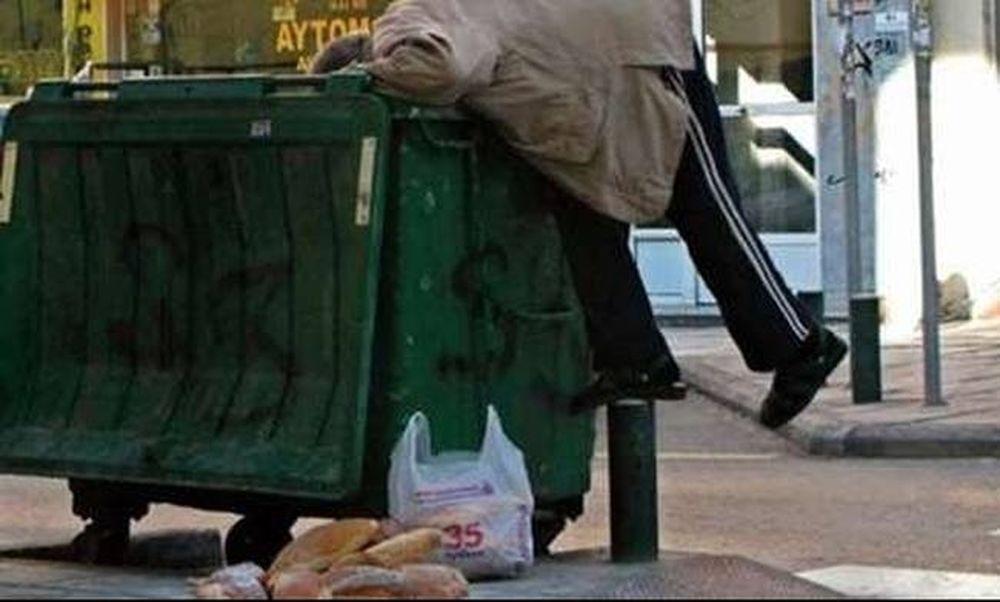 Δίχως την Αθήνα η Ελλάδα θα ήταν κατά 20% φτωχότερη