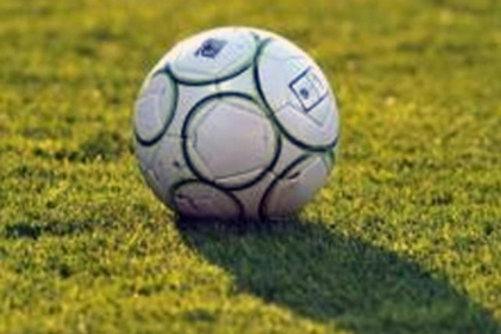 ΘΡΗΝΟΣ: Παίκτης πέθανε σε αγώνα Κυπέλλου στην Κορσική