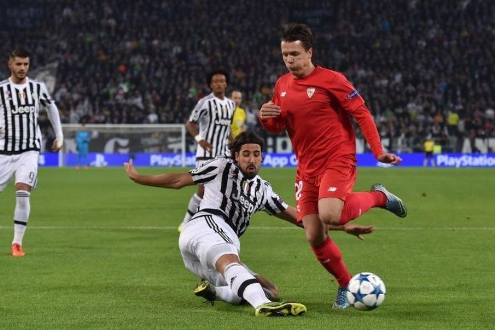 Champions League: Η… συνέχεια και η… εκκρεμότητα