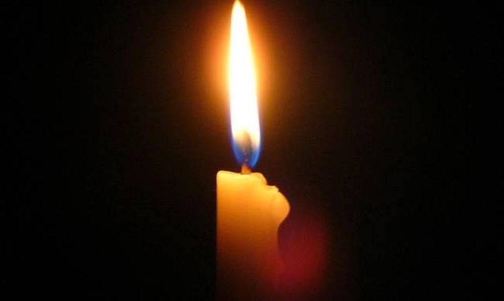 Θλίψη: «Έφυγε» ο Ευάγγελος Πετρούνιας