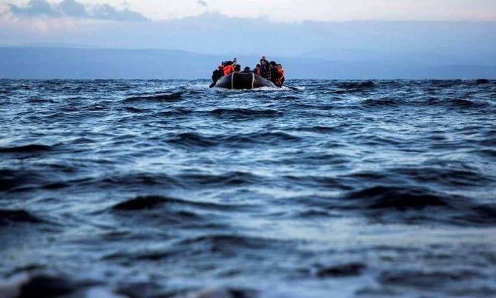 Νέα τραγωδία στη Μεσόγειο με πέντε νεκρούς