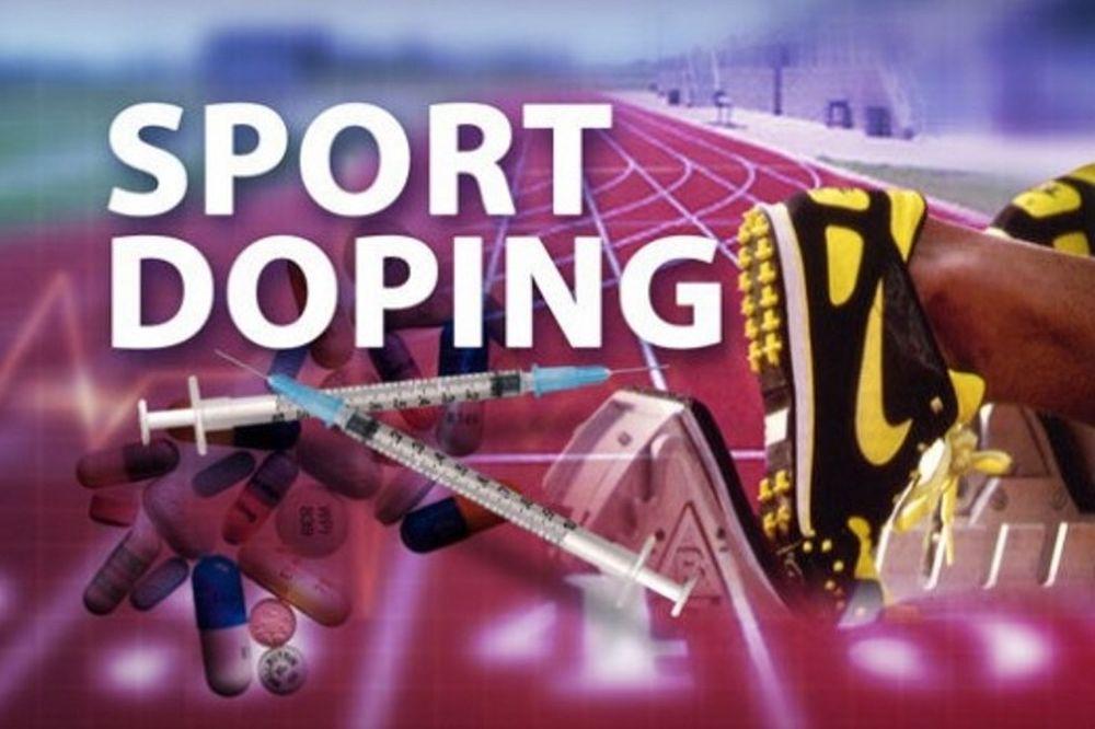 ΒΟΜΒΑ: Στοιχεία για 25 ντοπέ αθλητές από οκτώ χώρες