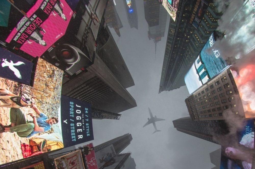 Αυτές είναι οι 20 καλύτερες φωτογραφίες που πρέπει οπωσδήποτε να δεις!