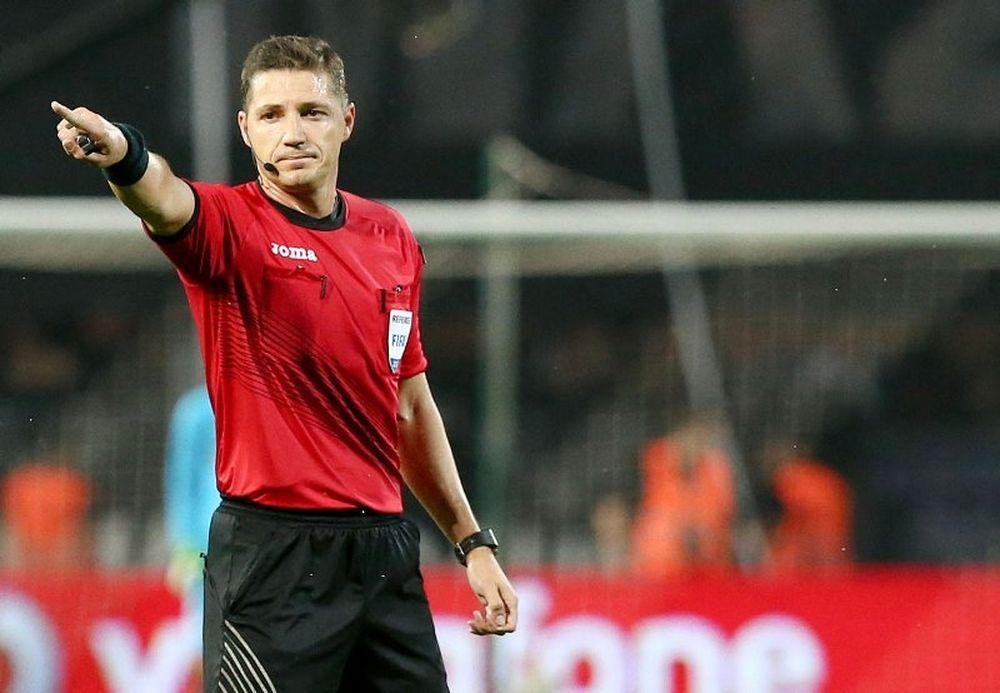 Super League: Αρετόπουλος στην Τρίπολη, Φωτιάδης στο Καυτανζόγλειο