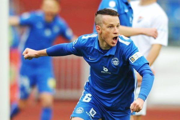 Europa League: Η Λίμπερετς το γρηγορότερο γκολ στην ιστορία! (video)