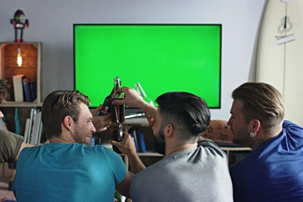 Αγωνιστικές με ντέρμπι σε όλη την Ευρώπη στα κανάλια OTE Sport