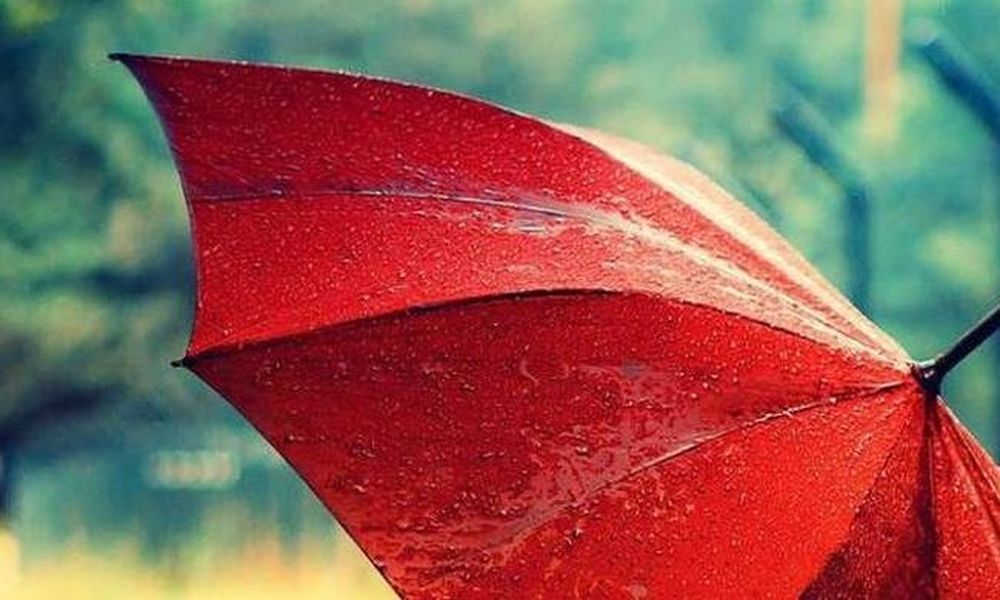 Προσοχή: Έρχονται έντονα καιρικά φαινόμενα – Πού και πότε θα «χτυπήσουν» καταιγίδες και χαλάζι