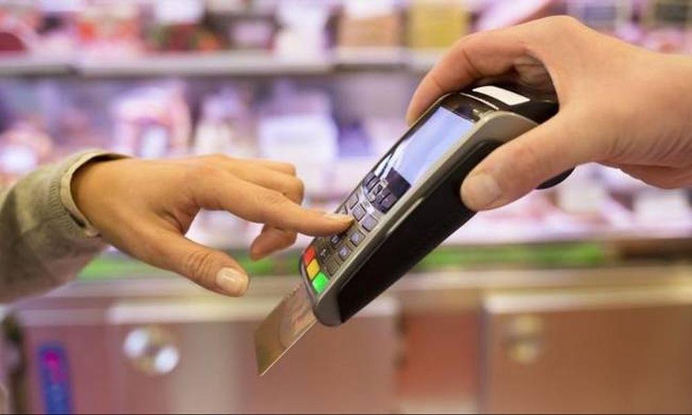 Τι αλλάζει για «πλαστικό» χρήμα και αποδείξεις