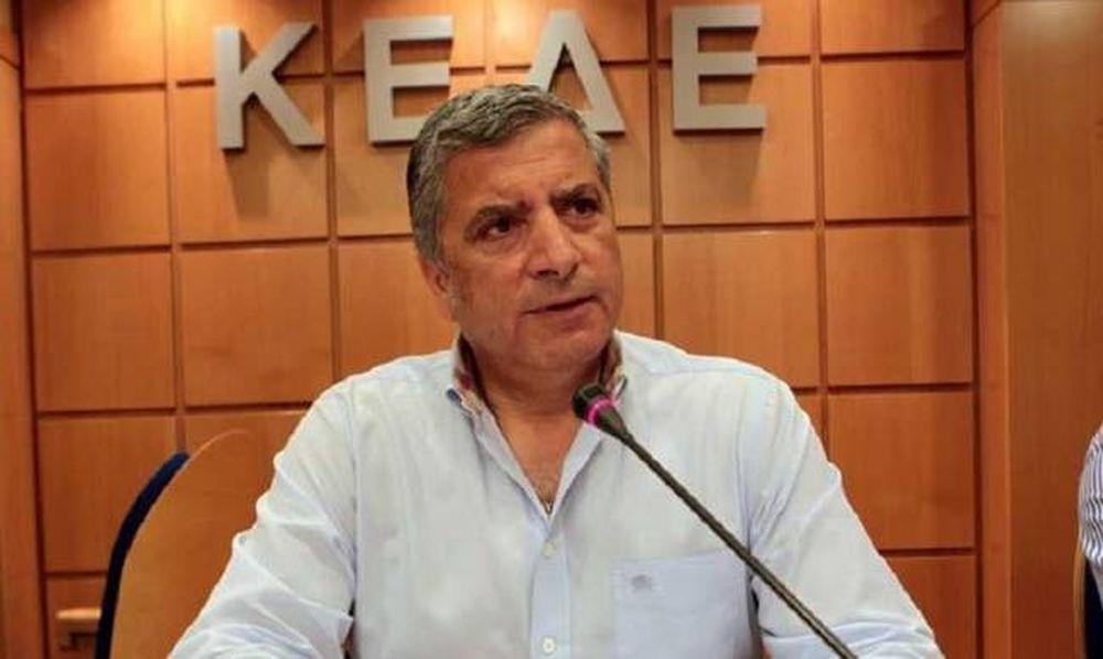 Συνάντηση Πατούλη με την Πρόεδρο της UNESCO στην Ελλάδα