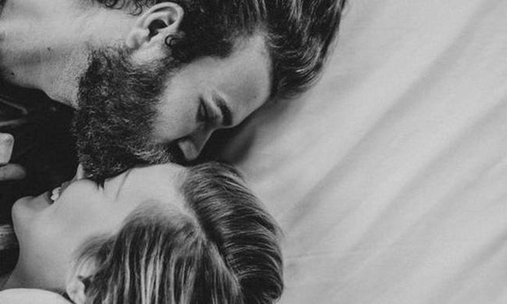 Έρευνα που σε ενδιαφέρει: Γιατί σε κεράτωσε ενώ σε αγαπάει