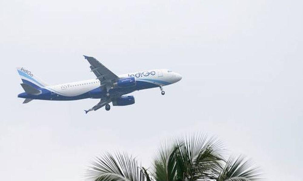 Τραγωδία στον αέρα: Μωρό δύο μηνών πέθανε κατα τη διάρκεια της πτήσης