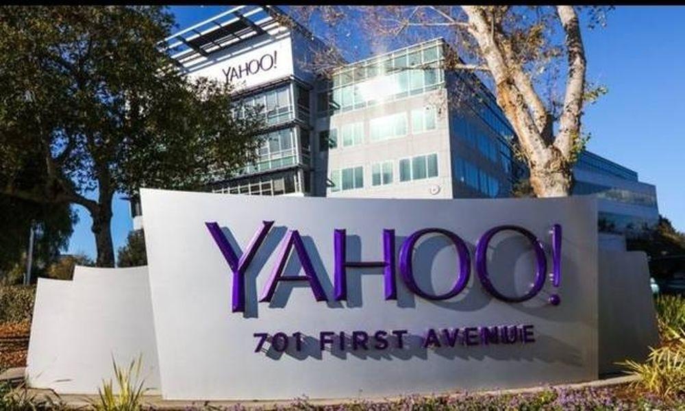 Συναγερμός: Έκλεψαν από τη Yahoo προσωπικά δεδομένα 500 εκατομμυρίων χρηστών!