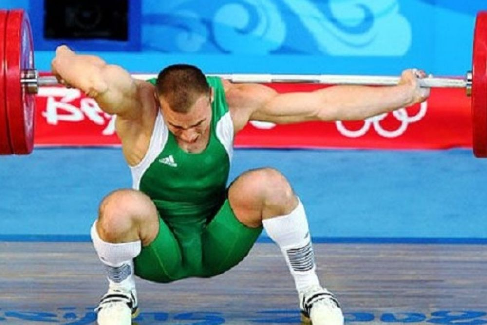 ΑΝΑΤΡΙΧΙΛΑ! Οι χειρότεροι τραυματισμοί στην ιστορία του αθλητισμού