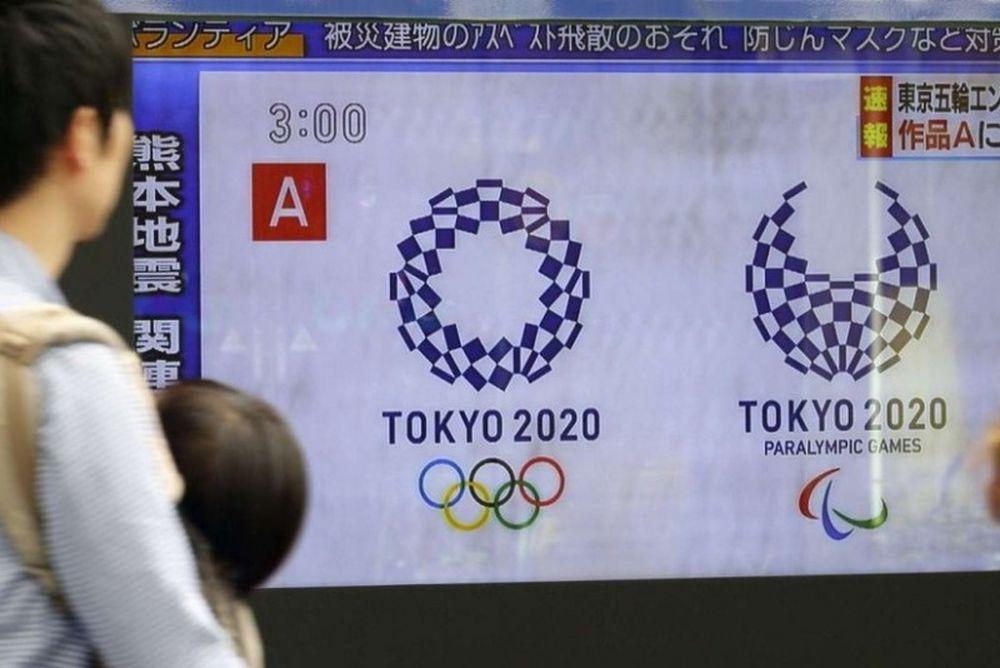 Κίνα, Ν. Κορέα και Ιαπωνία συνεργάζονται ενόψει των επερχόμενων Ολυμπιακών Αγώνων