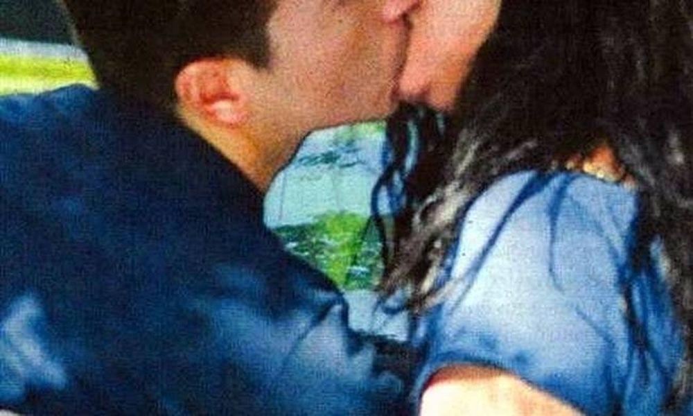 Ξαφνικός χωρισμός για ζευγάρι της ελληνικής σόουμπιζ μετά από τέσσερα χρόνια λόγω τρίτου προσώπου!