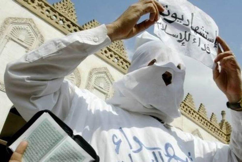 «Μουσουλμανική Αδελφότητα» απειλεί τους Έλληνες;