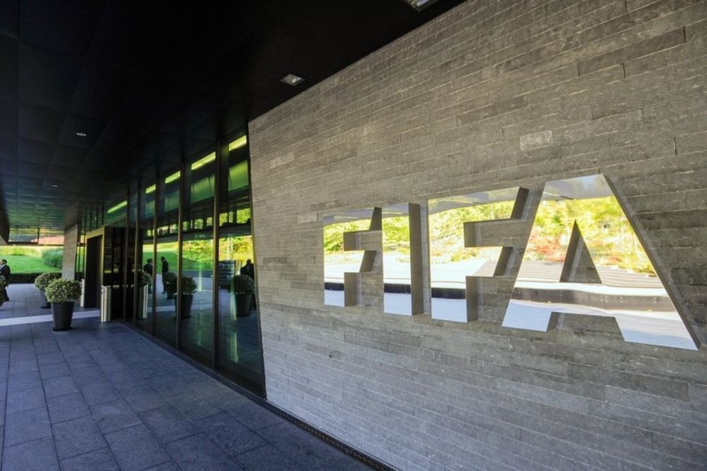 Ματαιώθηκαν οι εκλογές της FIFA στην Ασία
