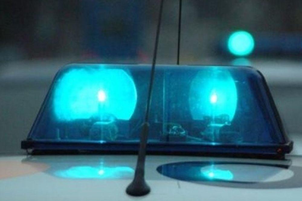 Σοκ: Έκρηξη σε αυτοκίνητο διαιτητή