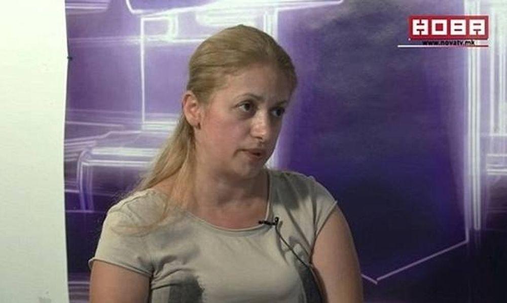 Αηδιαστική φρίκη: Χειρουργοί ένωσαν το παχύ έντερο γυναίκας με τον κόλπο της! (photos)